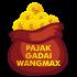 Pajak Gadai WangMax